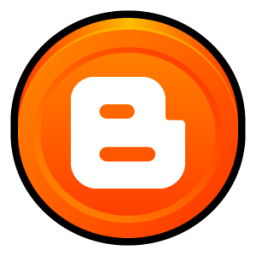 Blogger Icon Ico Png Icns Icon Pack Download