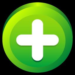Hopstarter Free Icons Download