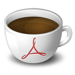 Coffee Icons Free Icons Download