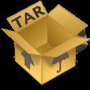 Comprimidos TAR icon