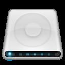 Drives Internal Drive icon