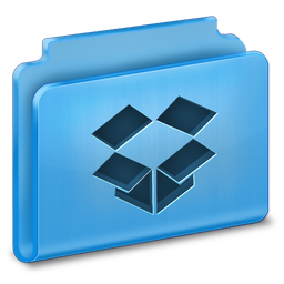 Dropbox Icon Ico Png Icns Icon Pack Download