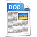 Oficina DOC icon