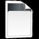 Sistema Default icon