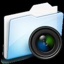 folder pictures alternative icon
