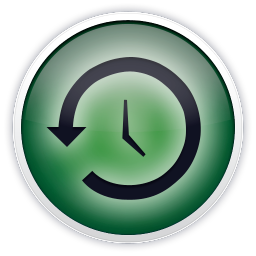 Time Icons Free Icons Download